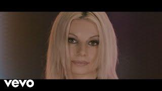 Duru Kurt - Orda Burda (Teaser)
