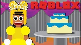 I'm A Princess | Roblox Royale High School