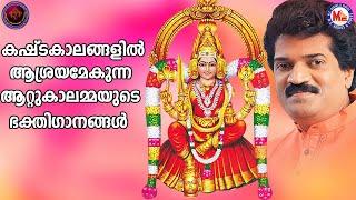 ഭുവനേശ്വരി നമോസ്തുതേ   ദേവിഭക്തിഗാനങ്ങൾ   devi devotional songs malayalam   mc audios and videos 