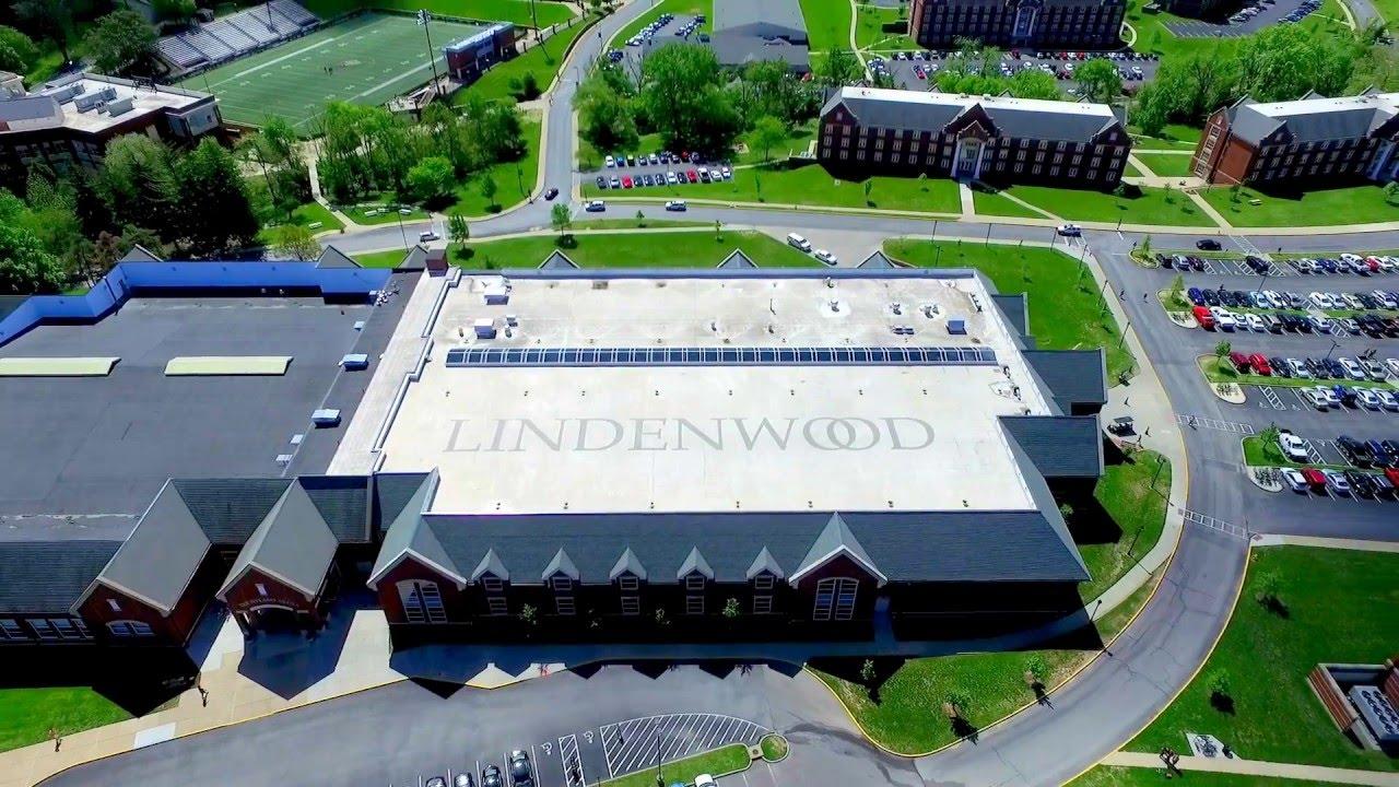 Lindenwood Stadium