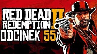 ROZDZIAŁ 6! -  RED DEAD REDEMPTION 2 (55)