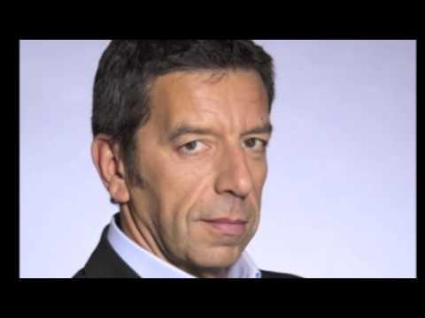 """Vidéo Spot """"Hippocrate aux Enfers"""" avec Michel Cymès - Voix Off: Marilyn HERAUD"""