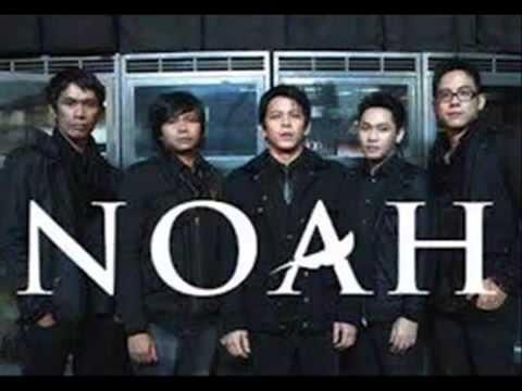 Noah Band   Pelangi
