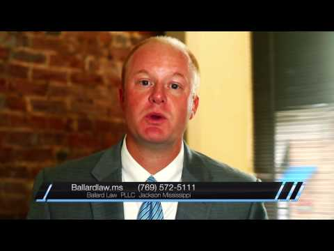 Communication with your lawyer in Jackson Mississippi | Will Ballard