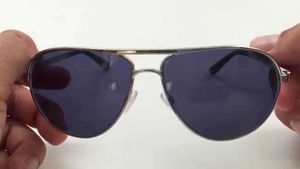 70741e07edc Tom Ford James Bond Skyfall Sunglasses Review TF144 18v - YouTube