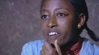 Repeat youtube video Sexo en África (parte 3): El VIH y la escisión