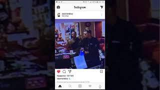 Элджей в сексшопе sex shop