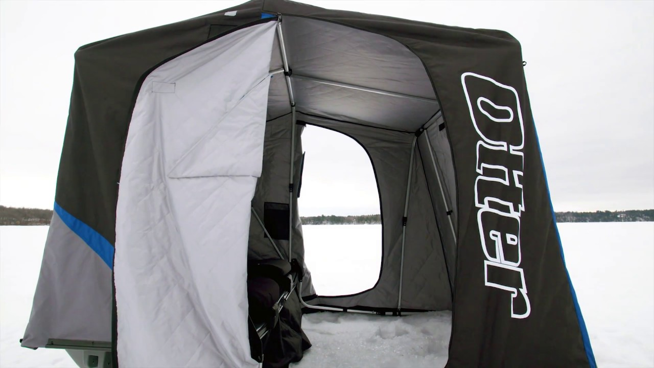 Home - Otter OutdoorsOtter Outdoors