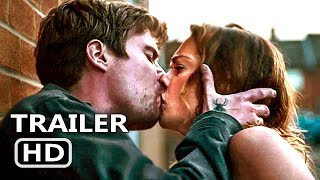 DARK RIVER Official Trailer (2018) Sean Bean, Ruth Wilson Movie HD