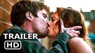 DARK RIVER Official Trailer (2018) Sean Bean, Ruth Wilson Movie HD streaming