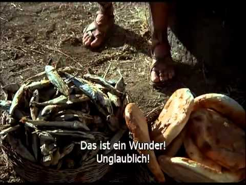 Der Jesus Film (German version with subs).flv