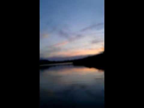 VIDEO0040