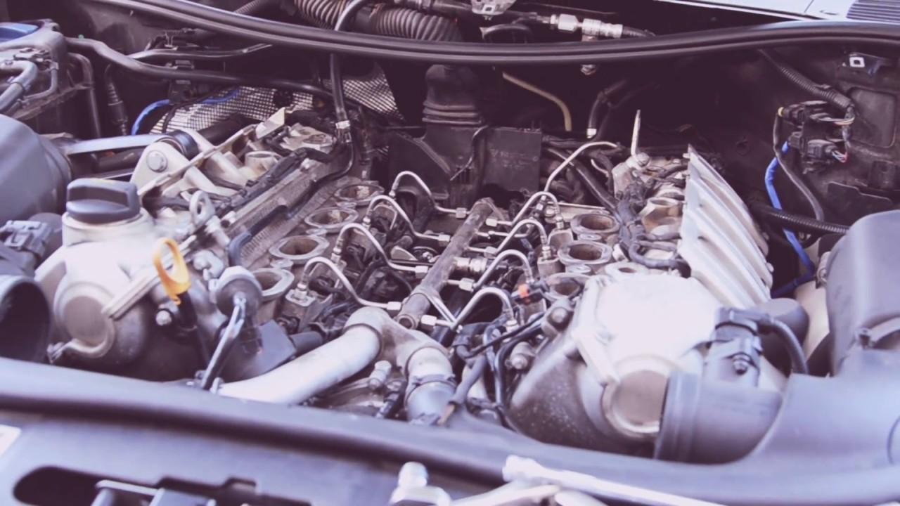porsche cayenne    starter replacement engine