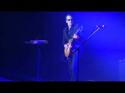 Joe Bonamassa - You Better Watch Yourself Live HD 24-3-12