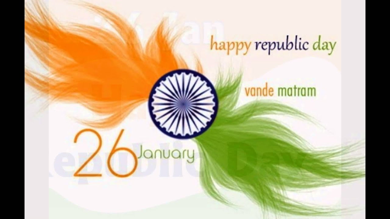 Happy republic day parade 26th january 2016 live whatsapp songs happy republic day parade 26th january 2016 live whatsapp songs poems greeting cards wishes quotes m4hsunfo