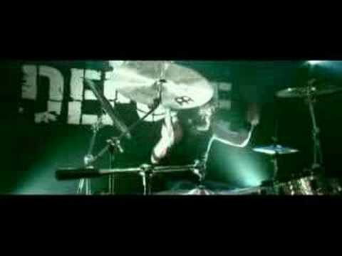 "Defuse - ""Killing Another Tear"""