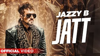 ... song:jatt singer: jazzy b label: planet recordz inc follow us: instagram: https:...