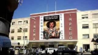 Hussein M. Ali - jer boolu - Eritrea