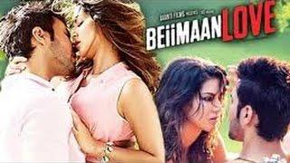 Rang Reza - Beiimaan Love | Sunny Leone & Rajniesh Duggall | Asees Kaur | Asad Khan by Ina Datta
