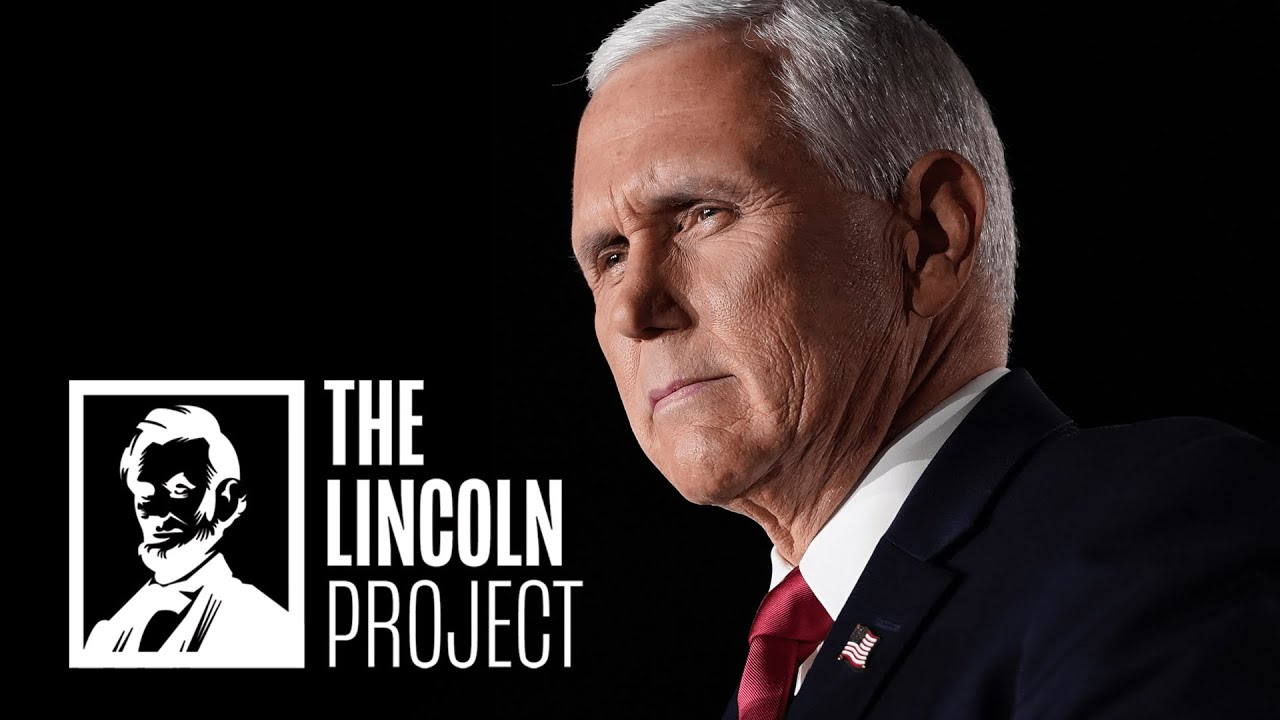Download Mike Pence for President
