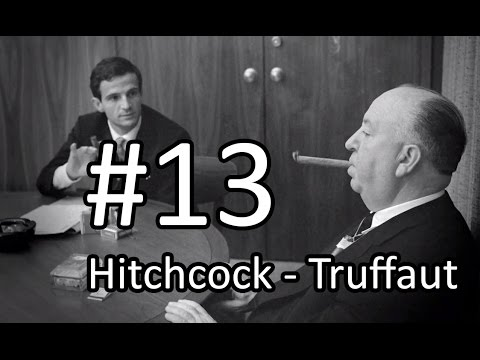 Hitchcock-Truffaut Episode 13: 'Lifeboat', 'Spellbound' and propaganda war movies