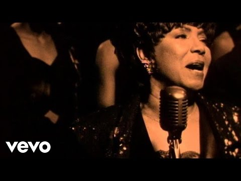 Erma Franklin - Piece of My Heart