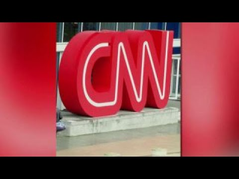 'Get back to Russia': CNN exposed?