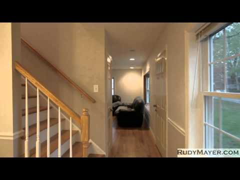 Video of 87 East Glenwood | Nashua,New Hampshire real estate & homes