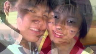 ❤️ HIEN + CHEN ❤️ 婚礼开场视频 24.10.2015