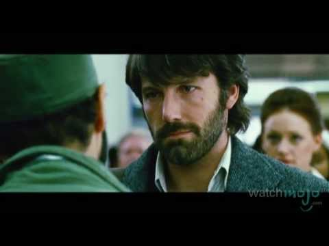 Top 10 Best Ben Affleck Performances