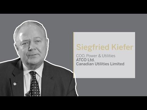 Siegfried Kiefer | Public Understanding