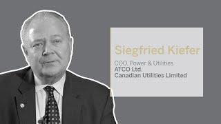 Thumbnail Siegfried Kiefer | Public Understanding