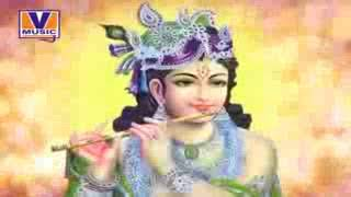 Video Shyam nahin aaye Pujya shri Gaurav Krishna ji download MP3, 3GP, MP4, WEBM, AVI, FLV Juni 2018