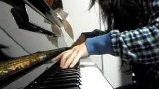 Miliyah Kato - Lonely Girl 加藤ミリヤ ロンリーガール