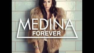 Medina - Forever (FULL!)