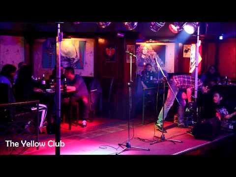 KaraoKe Nights @ Yellow Club