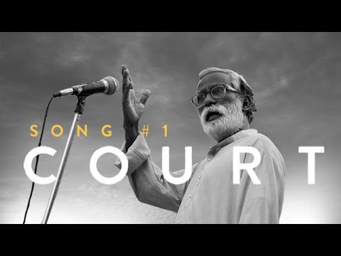 Dushmanaala Jaan Re (Time To Know Your Enemy) | COURT (2015)