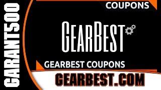 Купоны от GearBest.com!(Купоны тут http://vk.com/wall-61048589_5176 http://china-review.net/naletaj-na-kupony-ot-gearbest.html Выгодные предложения от GearBEST ..., 2015-10-27T17:00:01.000Z)