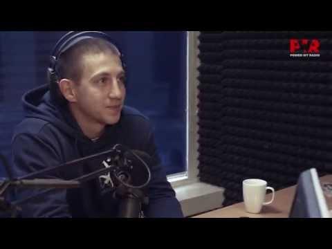 """9:11"" interviu -"