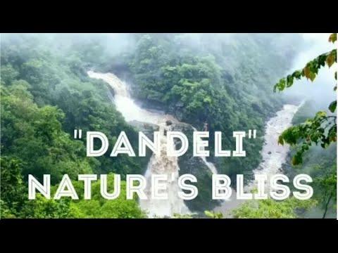 Dandeli - Nature's Bliss