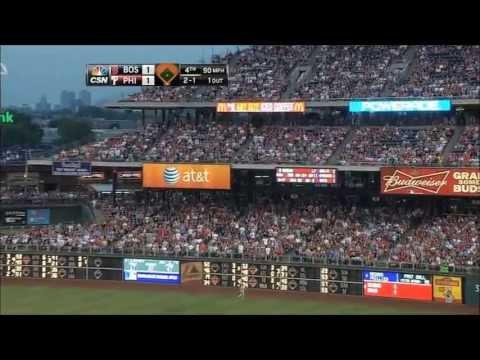 Domonic Brown 2013 Highlights HD