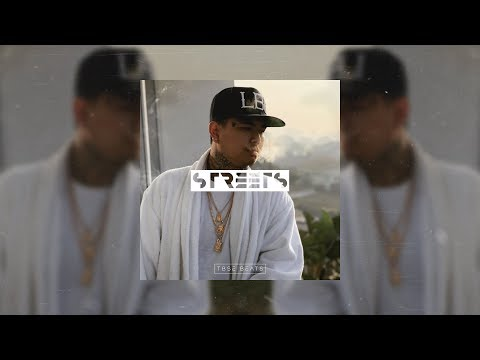 """$tupid Young Ft. Mozzy – """"$TREET$"""" Type Beat 2018"""