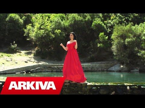 Marjola Kacani -