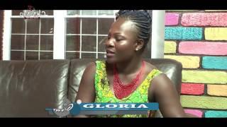 Download Video Abena Ghana discusses cheating on De3 Eko show MP3 3GP MP4