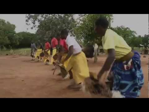 Culture in Mozambique: For a Better Life