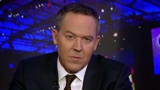 Gutfeld: Appeals court chose popularity over facts thumbnail