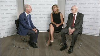 PROMISE: why early detection of MGUS is vital to reducing MM incidence