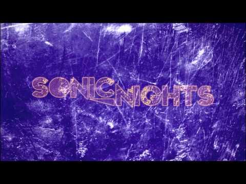 "SONIC NIGHTS   Girl Next Door (""Mirrors"")Kaynak: YouTube · Süre: 4 dakika1 saniye"