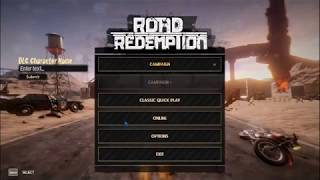 NEW ROAD RASH 2 PC GAME FREE DOWNLOAD | ROAD REDEMPTION FREE DOWNLOAD | FULL VERSION CRACKED |