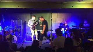 L3YR1 TobyS group blues & original